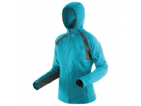 EDELRID MARVIN JACKET