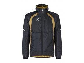 Vulcan 2.0 jacket M