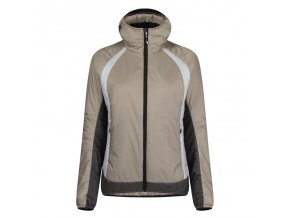 montura vulcan 2 0 jacket jak85w0295I
