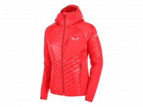 SALEWA ORTLES HYBRID 2 PRL W JACKET