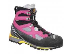 SCARPA REBEL LITE GTX WOMENS
