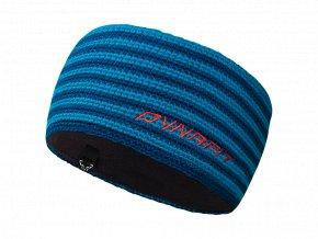 DYNAFIT Hand Crochet Headband