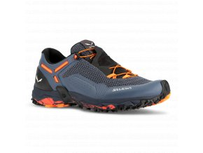 SALEWA MS ULTRA TRAIN 2