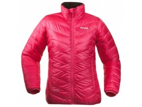 BERGANS DOWN LIGHT JACKET