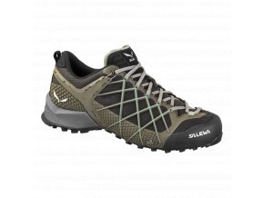 SALEWA MS WILDFIRE