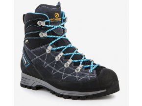 SCARPA R-EVOLUTION PRO GTX WOMEN
