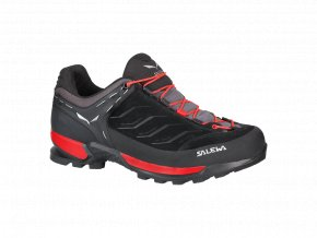 SALEWA MS MTN TRAINER