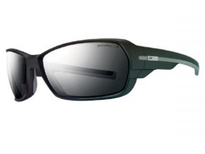 JULBO DIRT 2