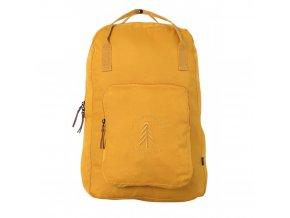 2117 OF SWEDEN STEVIK 27l batoh žltý