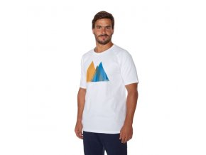 BERG HOUSTON CASUAL T-shirt M
