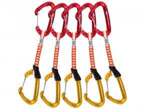 CLIMBING TECHNOLOGY 5X FLY WEIGHT SET DY 12 CM