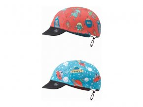 BUFF CAP BABY