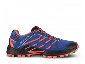 SCARPA NEUTRON GTX WOMENS