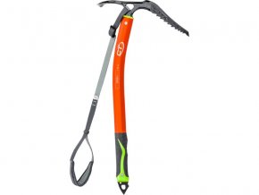 CLIMBING TECHNOLOGY DRON PLUS ICE AXE