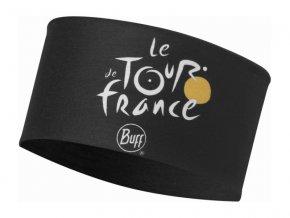 BUFF HEADBAND TOUR DE FRANCE