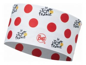BUFF HEADBAND TOUR DE FRANCE