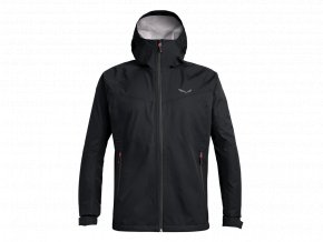 SALEWA PUEZ AQUA 3 PTX M JACKET