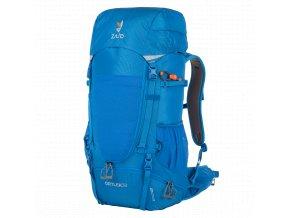 40530 Greek Blue