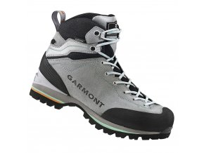 GARMONT ASCENT GTX WMS