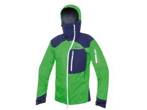 DIRECT ALPINE GUIDE JACKET