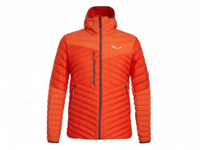 SALEWA ORTLES LIGHT 2 DWN M HOOD JACKET