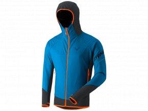 Dynafit Mezzalama 2 Polartec Alpha Jacket Man