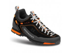 garmont dragontail lt gtx approachschuhe