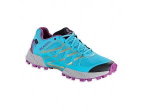 SCARPA NEUTRON WOMENS