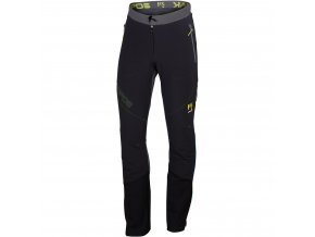 KARPOS ALAGNA PLUS PANTS