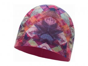 BUFF Microfiber a Polar Hat