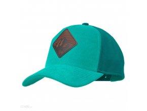 i czapka buff snapback nyle turquoise 117919 789