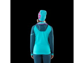 DYNAFIT Radical POLARTEC® Jacket Women