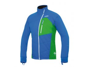 DIRECT ALPINE SPIRIT JACKET