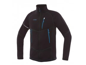 DIRECT ALPINE AXIS JACKET