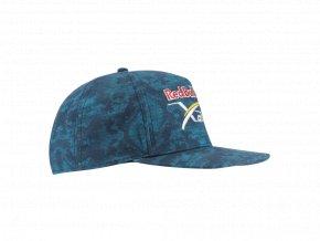 SALEWA *X-ALPS LOGO CAP