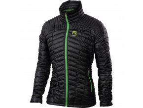 KARPOS SASSOPIATTO JACKET