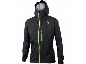 KARPOS LOT RAIN HIGHEST JACKET