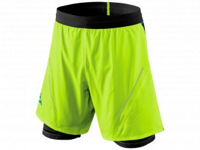 DYNAFIT Alpine Pro 2in1 Shorts M