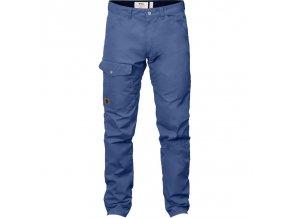 Fjäll Räven Greenland Jeans