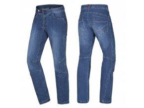 OCÚN Hurrikan Jeans