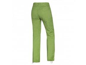 OCÚN pantera pants women