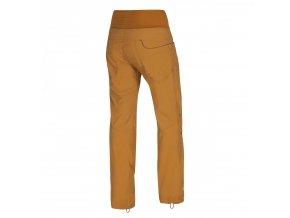 Ocún Noya pants