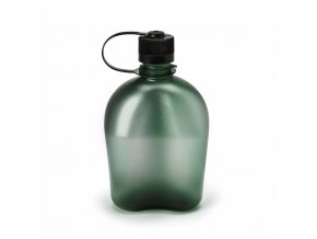 NALGENE OASIS canteen follage