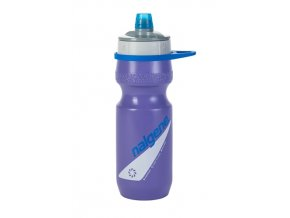 NALGENE DRAFT PURPLE