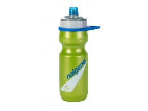 NALGENE DRAFT GREEN