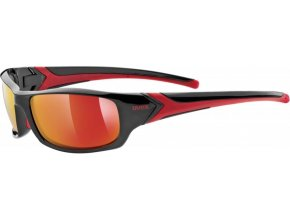 Slnečné okuliare - KARAKORAM 6315d8d1b64
