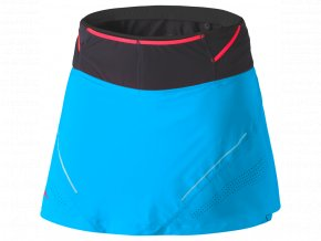 DYNAFIT Ultra 2in1 Skirt W