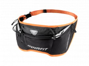 DYNAFIT Flask Belt black / orange