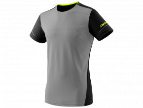 DYNAFIT Alpine Short-Sleeved Tee M
