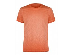 Montura All Around T-Shirt